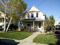Perfect Starter home or Rental Property