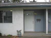 3 BEDROOM TOWNHOUSE FOR RENT - ACROSS FROM TRU
