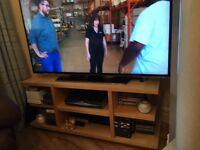 Tv unit Next furniture