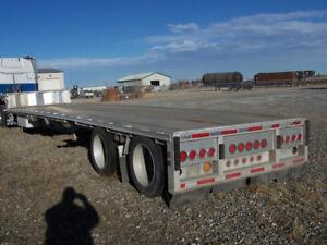 Aluminum Truck Decks Kijiji In Alberta Buy Sell