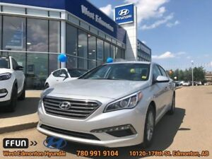 2015 Hyundai Sonata 2.4L GL  HEATED SEATS BACKUP CAMERA BLUETOOT