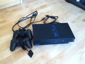 Selling RETRO console and games too ! West Island Greater Montréal image 10