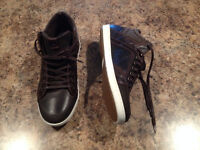 Casual Shoes Size 11