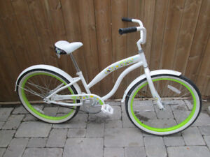 NEW RALEIGH ROAD BIKE FOR TEENAGER FOR SALE