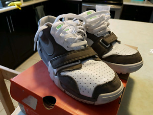 Nike Air Trainer 1 Low FT US 9