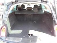 Vauxhall Insignia SRI NAV CDTI