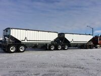 Make your old trailer or equipment look like new