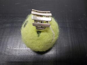 vintage sterling ring Edmonton Edmonton Area image 1