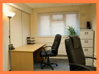 ( TN9 - Tonbridge ) Serviced Offices to Let - £ 356