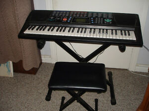 Concertmate Keyboard for Sale
