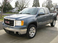 Chev GMC or Dodge Diesel 2500 Truck Wanted in Great Shape