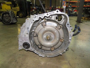 2002 TOYOTA CAMRY 2.4L TRANSMISSION AUTOMATIC POUR CAMRY 2.4L