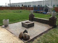 *Boulders*Yard Stone*Granite*STONE - HS Landscapes Call Today!!*