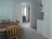 Student rooms for rent  April 1, May 1