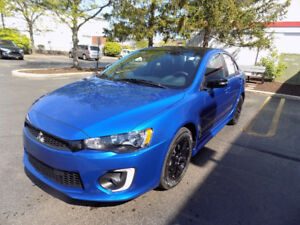 Wanted Mitsubishi lancer Interior trim  and parts From  (2017)