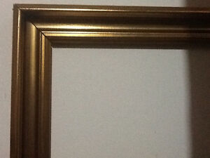 Custom made picture frames various size Windsor Region Ontario image 4