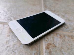 4th Gen iPod Touch (Great shape)