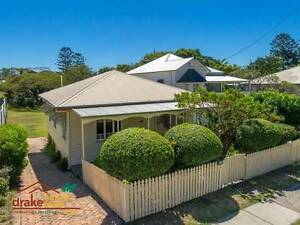 2071BIRK - Drake Removal Homes - Delivered and Restumped Bulimba Brisbane South East Preview