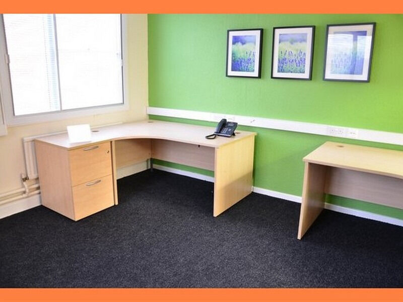 ( B98 - Redditch ) Serviced Offices to Let - £ 200