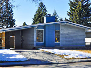 Rent To Own in Lakeview - Bungalow