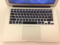 """Macbook Air 13"""" early  2014 like new, MINT, AVAILABLE"""