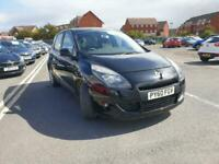 2011 60 RENAULT GRANDSCENIC 1.5 DCI EXPRESSION,GREAT MPV,STUNNING EXAMPLE,2xKEYS