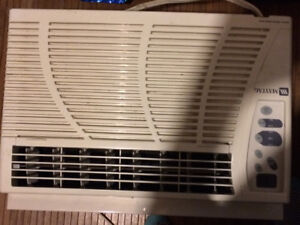 Portable window air conditioner for sale