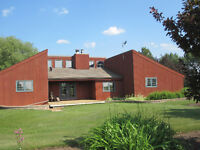 An Acreage Like No Other