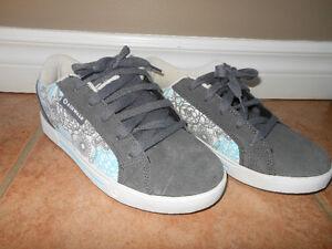 BRAND NEW Size 8 Women's Airwalk Sneakers - $60 each