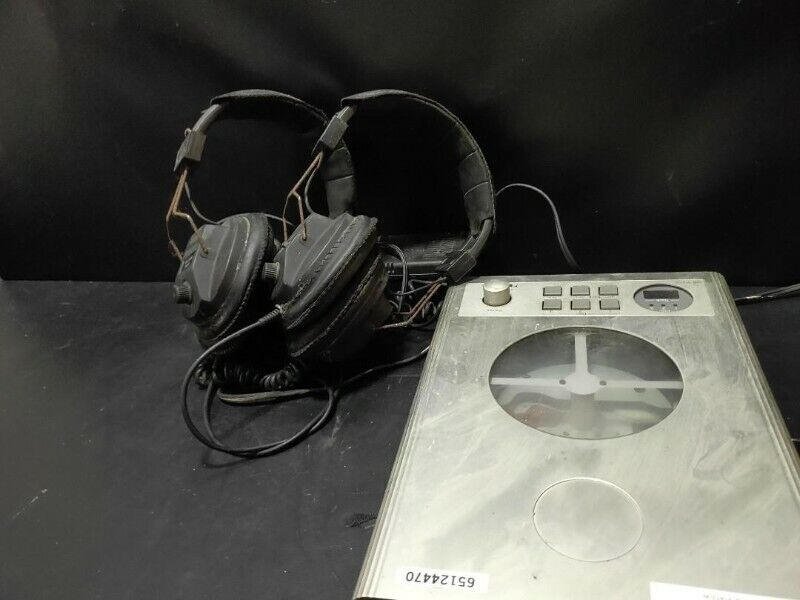 3-Disc CD listening station for sale @150 Each