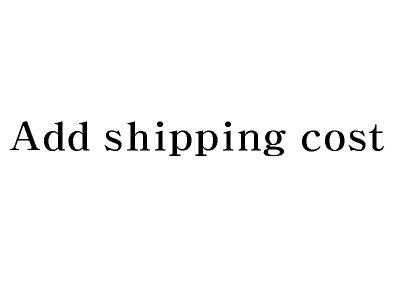 Custom Sales : noelramo-8