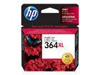 HP Printer Ink Cartridges for HP HP 364