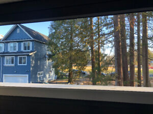 Brand New Townhome at South Surrey Pacific Douglas for Rent