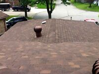 Musson Roofing