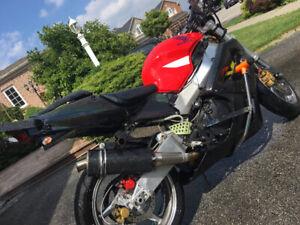 Stunt Bike | New & Used Motorcycles for Sale in Canada from