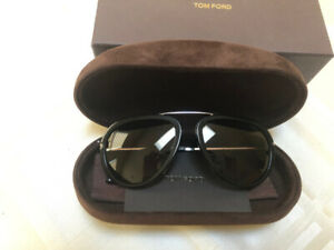 ba4a599d68a6 Brand new authentic Tom Ford men s sunglasses for sale