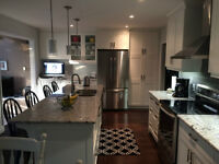 KITCHEN RENOVATION FALL SPECIAL SAVE 15%