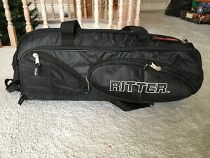 Ritter Trumpet Gig Bag
