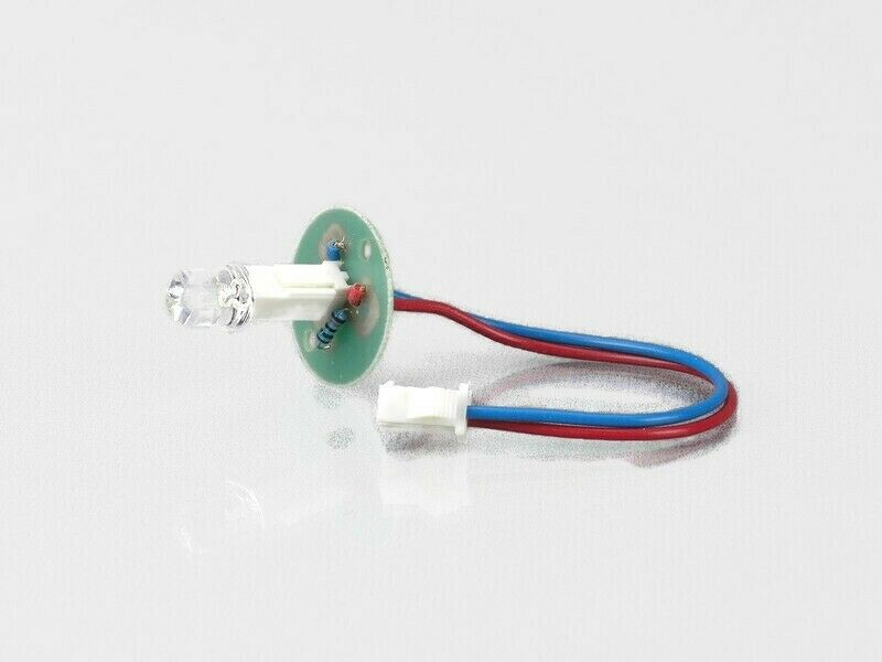 AmScope BL-M148 LED Bulb for M148, M149, M150, M158