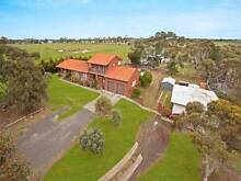 City living, country style: 52 wonderful acres Bulla Hume Area Preview