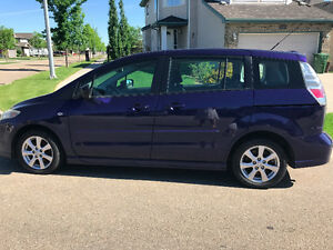 "2007 Mazda 5 ""GREAT CAR"""