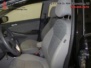 2016 Hyundai Accent   5 Dr hatchback Pwr Group A/C $81.98 B/W  Edmonton Edmonton Area image 21