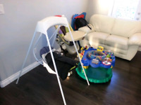 Experience daycare in Hampton village Richardson bay Saskatoon s