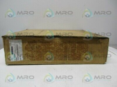 Centripro A2h31 Float Switch New In Box