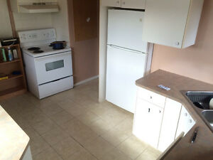 4 Bedroom House Near UVic Available May 1- August 31