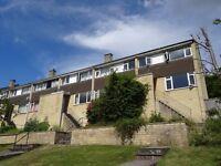 3 bedroom house in Alpine Gardens, Bath, Somerset, BA1