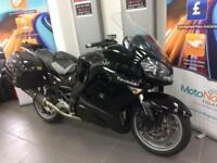KAWASAKI GTR1400 PRIVATE SALE, CALL LIAM FOR DETAILS 07790 100333