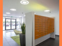 Desk Space to Let in Warwick - CV34 - No agency fees