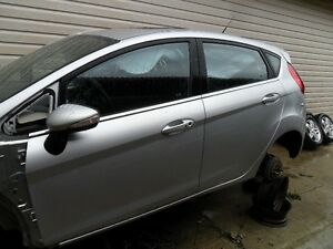 2011-2015 Ford Fiesta Auto Body Parts starting at $ 50