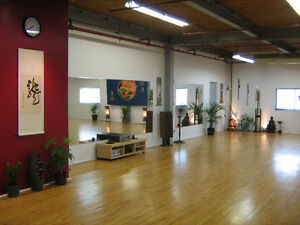 space to rent for special occasions Peterborough Peterborough Area image 1